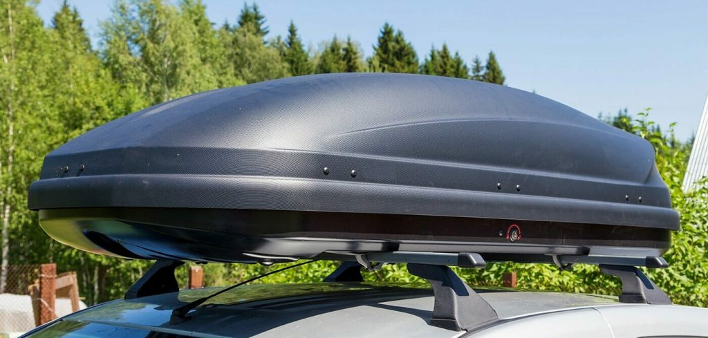 Roof Box Size Guide Best Roof Box