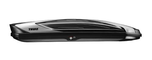 Thule Hyper XL Rooftop Cargo Box