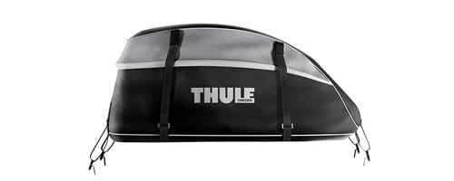 Thule 868 Outbound Cargo Bag