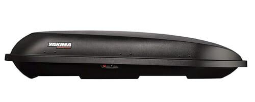 Yakima RocketBox Pro 14 Rooftop Cargo Box