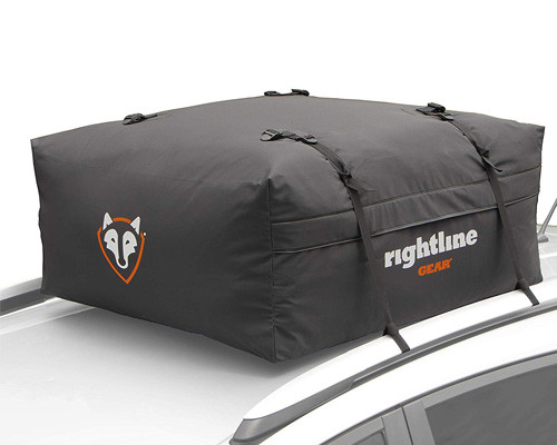 Rightline Gear Range Jr Top Carrier
