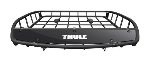 Thule 859XT Canyon XT Basket