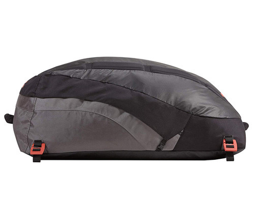 Yakima Cargopack Roof Bag