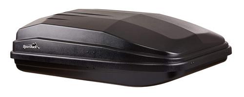 SportRack Vista XL 2