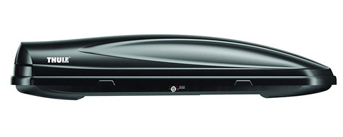 Thule 626 Force Cargo Box