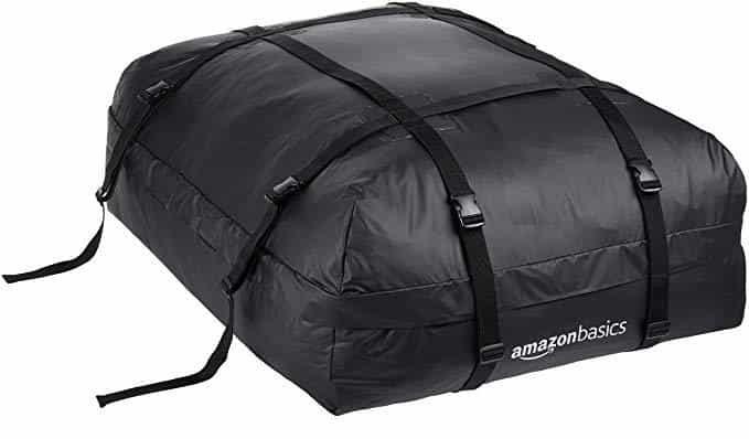 Amazon-Basics-Rooftop-Cargo-Bag