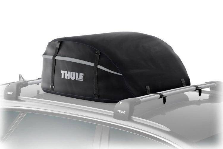 Thule 868 Interstate Cargo Bag