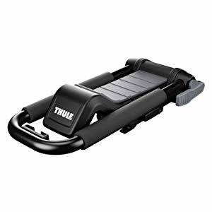 Thule Hull-a-port XT Kayak