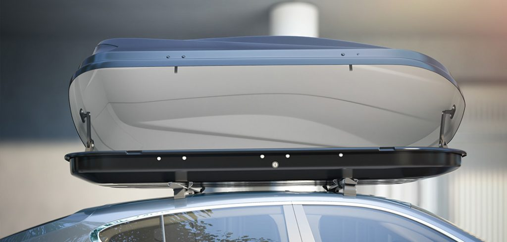 Can You Drive with an Empty Cargo Box Featured Image