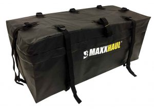 MaxxHaul 70209 Waterproof Cargo Carrier