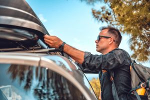The Best Roof Boxes for 2021 – A Buyer's Guide