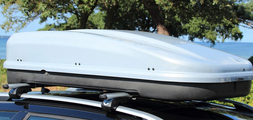 11 Car Roof Box Pros and Cons – A Must-Read Before You Buy a Roof Box