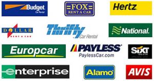 Each Car Leasing Company Is Different