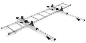 Thule 311010 Professional Folding Ladder Holder