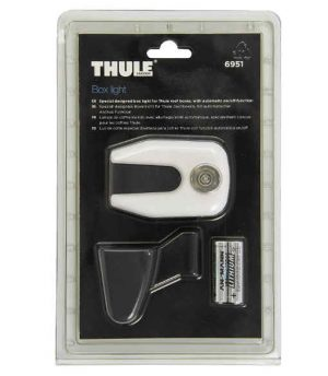 Thule 695100 Box Light