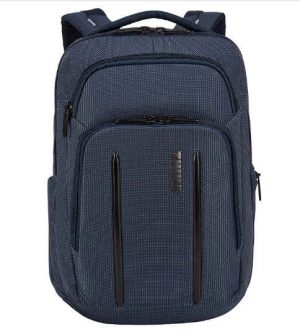 Thule Crossover 2 Laptop Backpack