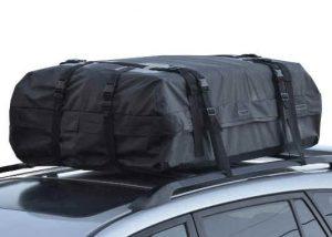 Motor Trend RC-200 Cargo Bag