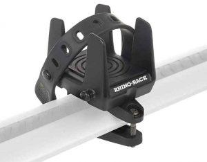 Rhino Rack Multi Purpose Holder