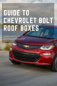 chevrolet bolt pinterest