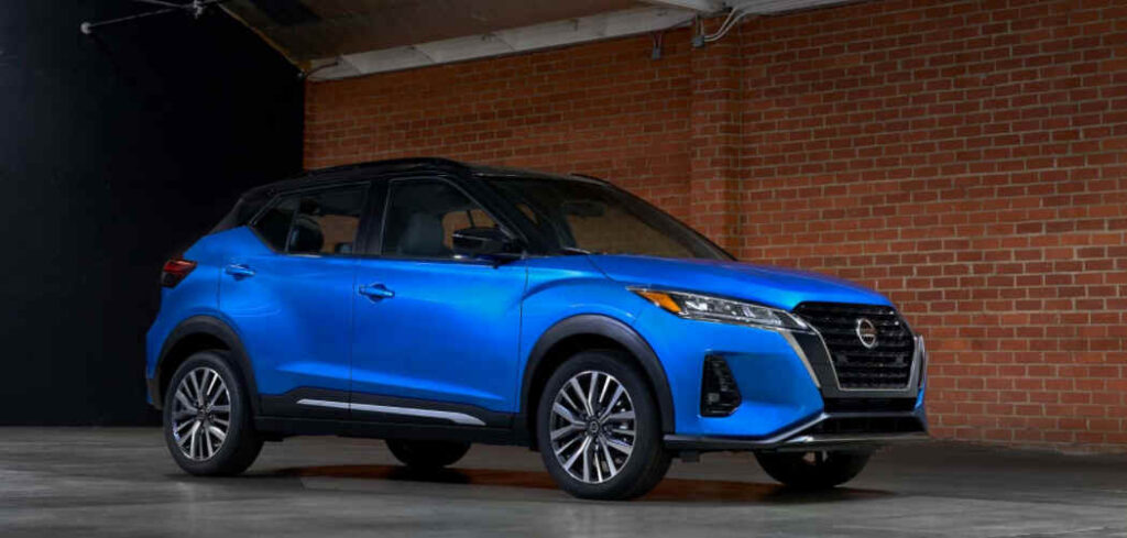 Nissan Kicks Roof Box Buyer's Guide Featured
