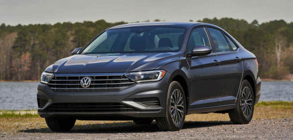 Volkswagen Jetta Roof Box Buyers Featured