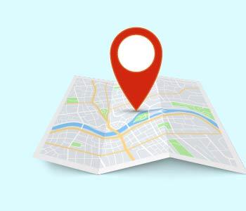 18.Maps