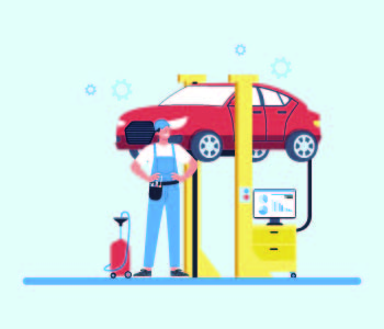35.Check Whether You Have Enough Gas